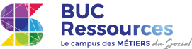 Bienvenue à BUC Ressources